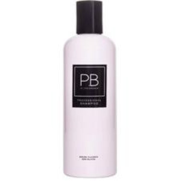 [LOVE CHROME]P.B Professional Shampoo 250ml