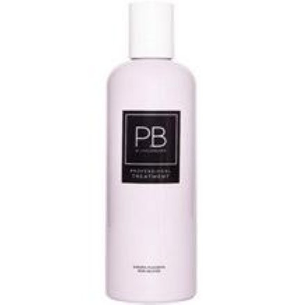 [LOVE CHROME]P.B Professional Treatment 250ml
