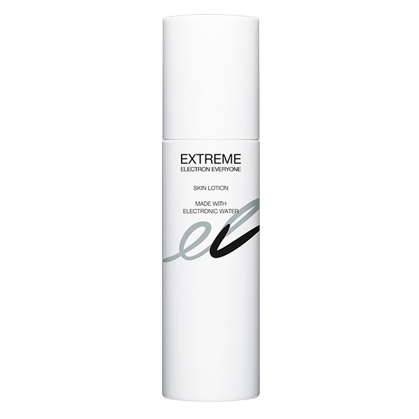 [ELECTRON EVERYONE]EXTREMEスキンローション100ml
