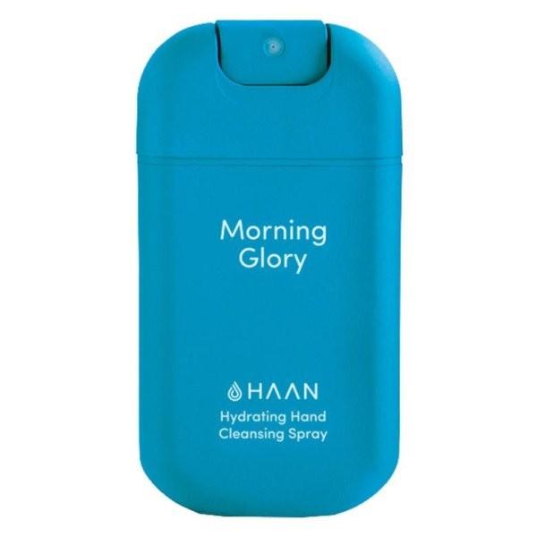 [HAAN]ハイドレーティング ハンドクレンジングスプレー シトラスヌーン 日用雑貨 モーニンググローリー