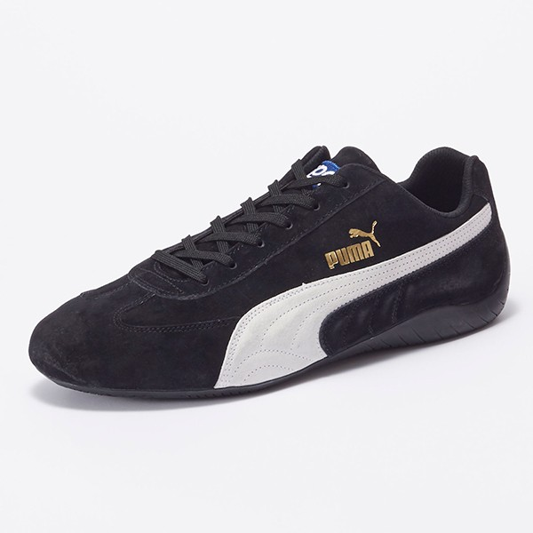 [PUMA×SPARCO]スピードキャットOG SPARCO