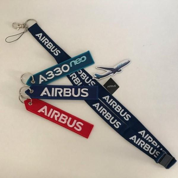 [福袋]AIRBUSグッズセット A330neo