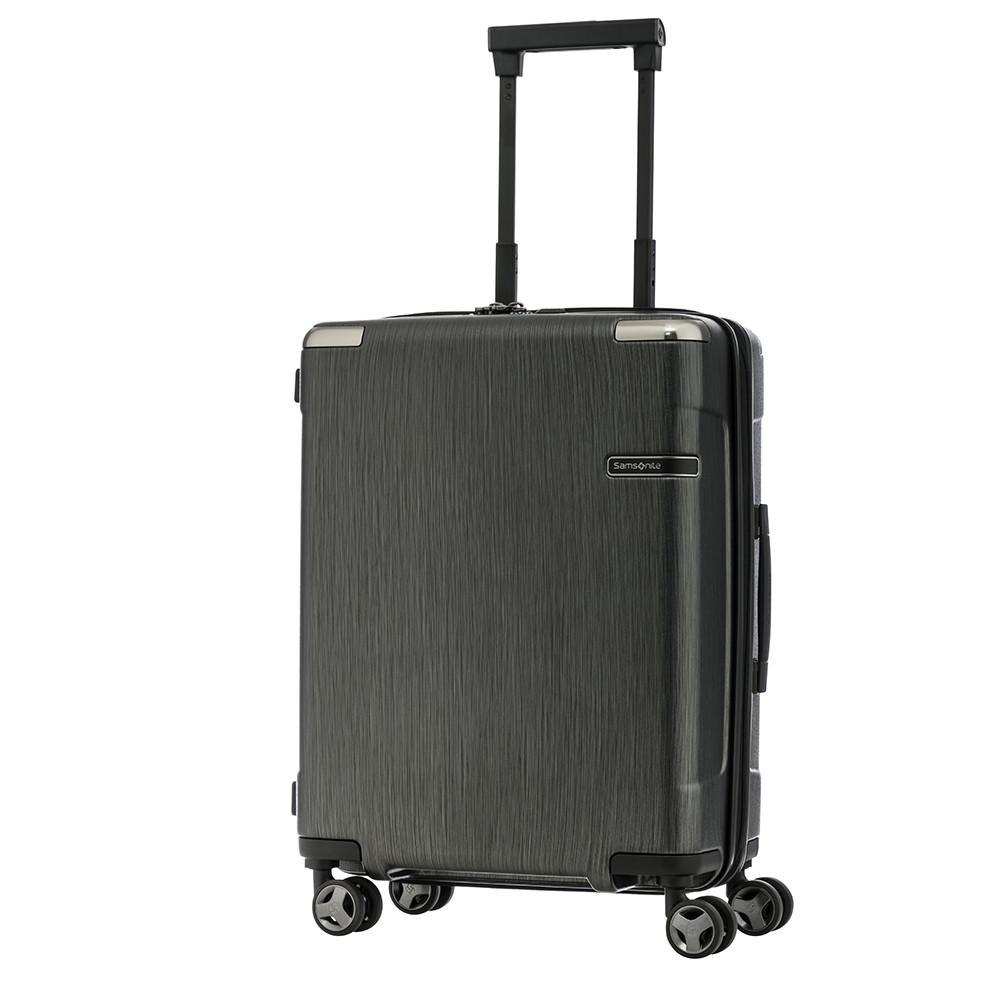 248d1dc3a4 価格.com - サムソナイト エヴォア スピナー 55cm DC0-003 (スーツケース ...