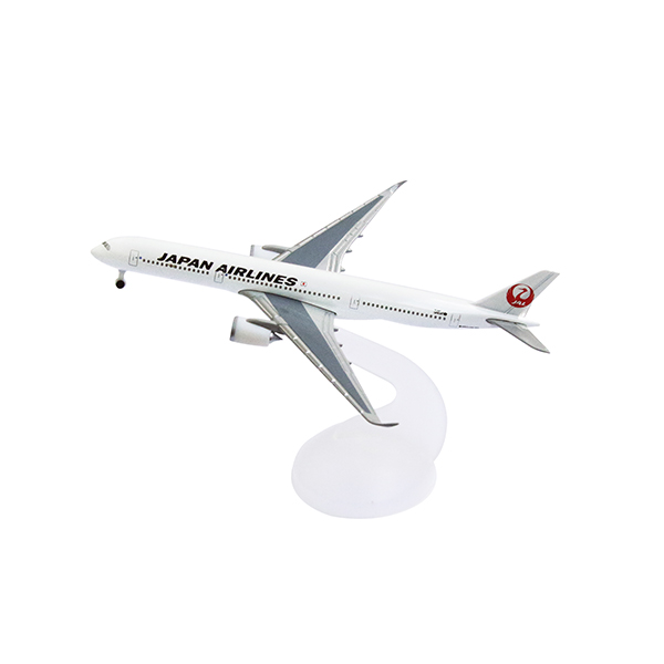 1/600 JAL A350-900 ダイキャストモデル