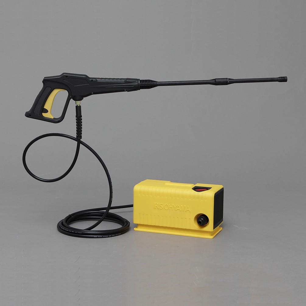 高圧洗浄機・FBN-301