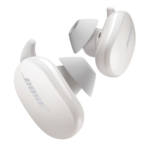 [BOSE]Bose QuietComfort Earbuds ソープストーン