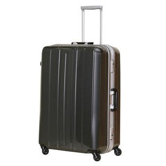 サンコー鞄〉スーツケース4輪「...