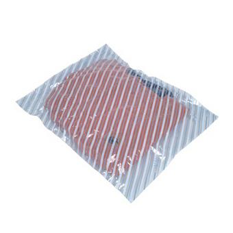 [貝印] 衣類圧縮袋(Lサイズ/2枚セット)
