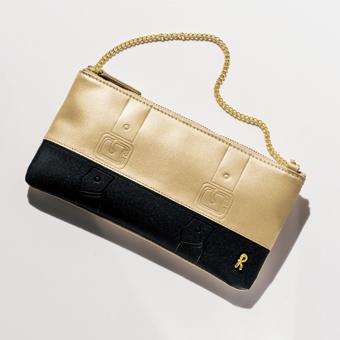 hot sale online f2665 c8524 ロベルタ ディ カメリーノ〉 マルチウォレット | JALショッピング