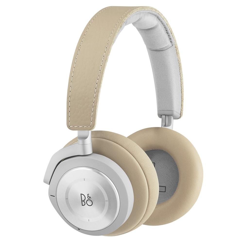 〈BANG & OLUFSEN〉ワイヤレスオーバーイヤーヘッドフォン Beoplay H9i