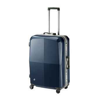 [プロテカ] エキノックスライト オーレ スーツケース68L コズミックNY