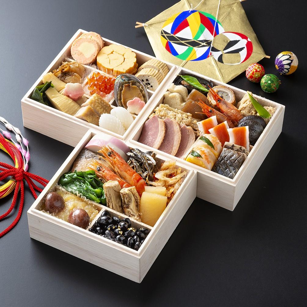 京料理道楽「明の春」