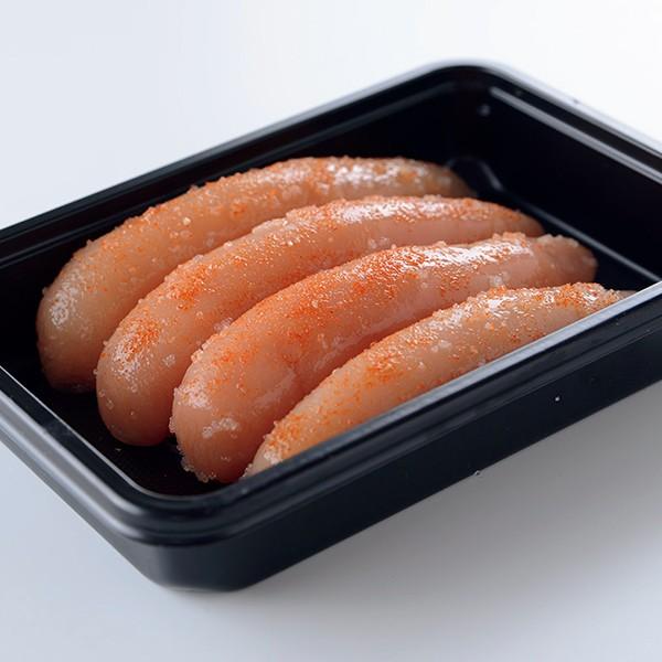 【よりどり3点5,378円(税込)】よりどり冷凍お惣菜マルシェ 博多あごだし辛子明太子(上切れ子)
