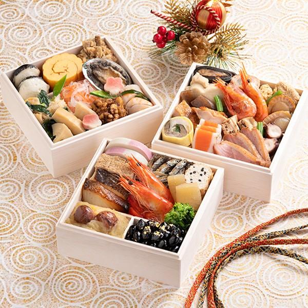 京料理道楽 明の春