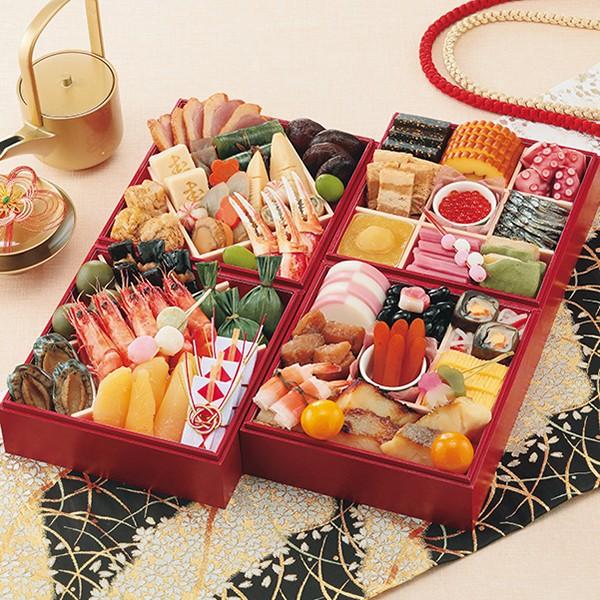 京菜味のむら「雅」