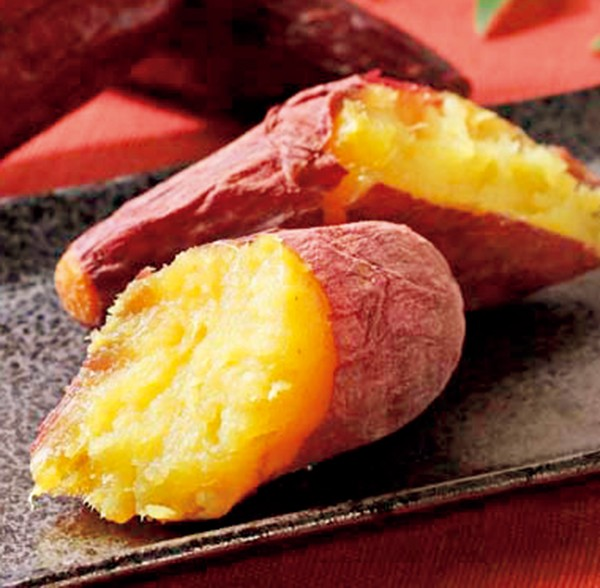 [維新蔵]熟成濃蜜プレミアム焼き芋