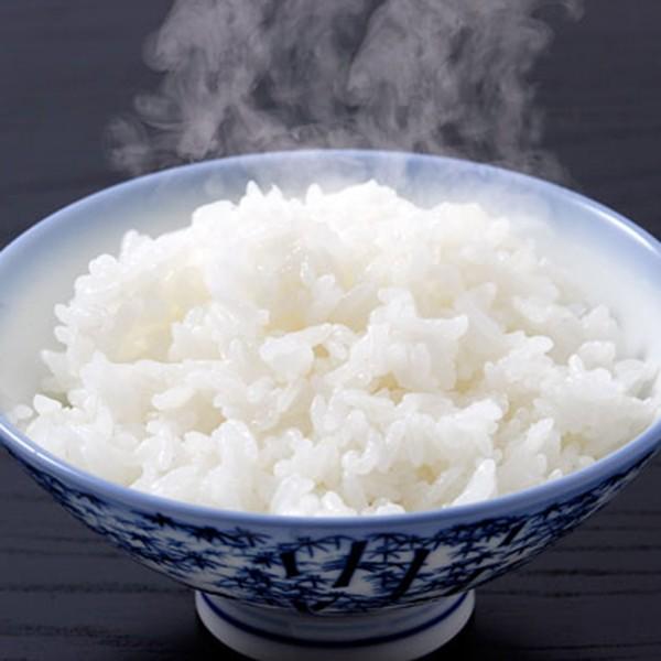 青天の霹靂ごはんパック(24個) 米類